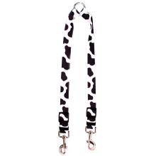 Cow Coupler Dog Leash