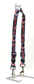 Chicago Bears Coupler Dog Leash