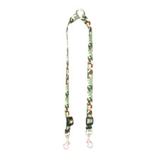 Camo Coupler Dog Leash
