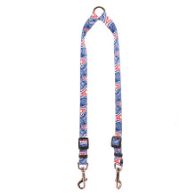 Arizona Coupler Dog Leash