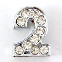 2 (10mm)