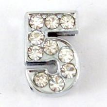 5 (10mm)