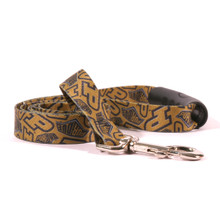 Purdue EZ-Grip Dog Leash