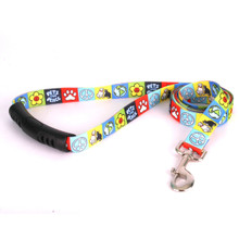 Pets for Peace EZ-Grip Dog Leash
