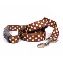 Neopolitan EZ-Grip Dog Leash