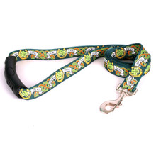 Lucky Dog EZ-Grip Dog Leash