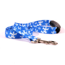 Kentucky EZ-Grip Dog Leash