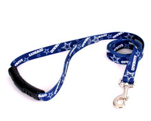 Dallas Cowboys EZ-Grip Dog Leash
