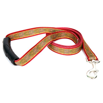 Celtic EZ-Grip Dog Leash
