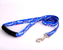 Buffalo Bills EZ-Grip Dog Leash