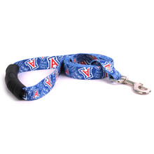 Arizona EZ-Grip Dog Leash