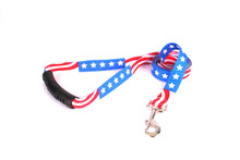 Americana EZ-Grip Dog Leash