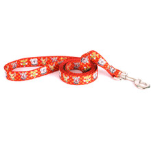 Wacky Dogs Dog Leash