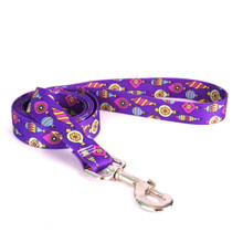 Ornaments Dog Leash