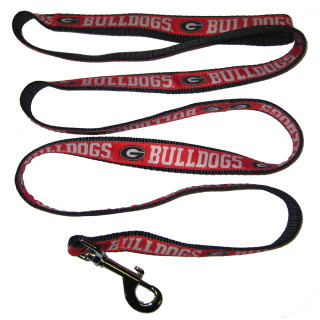 Georgia Dog Leash