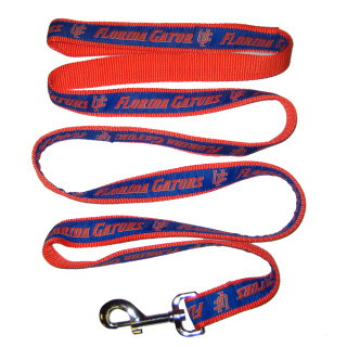 Florida Dog Leash