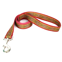 Celtic Dog Leash