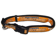Tennessee Dog Collar