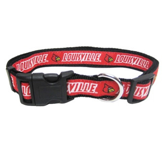 Louisville Dog Collar
