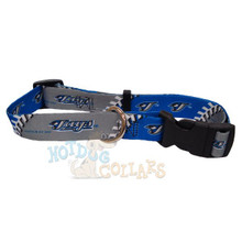 Toronto Blue Jays Dog COLLAR