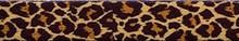 Leopard Skin Waist Walker