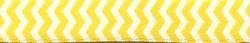 Chevron - Lemon Waist Walker