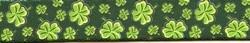 4 Leaf Clover Waist Walker
