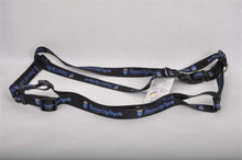 Kansas City Royals Dog Harness
