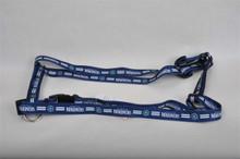 Seattle Mariners Dog Harness