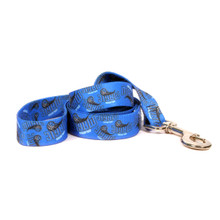Orlando Magic Dog Leash