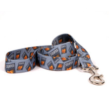 Phoenix Suns Dog Leash