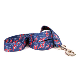 Washington Wizards Dog Leash