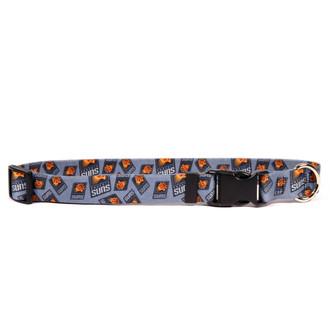 Phoenix Suns Dog Collar