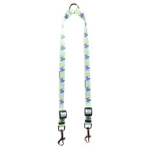 Fish Tales Coupler Dog Leash