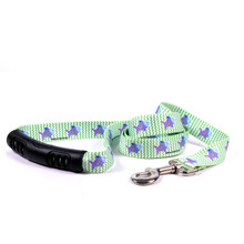 Fish Tales EZ-Grip Dog Leash