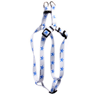 Starfish Baby Step-In Dog Harness