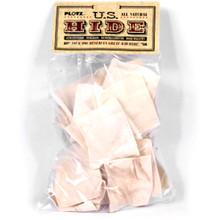 Rawhide Dog Chips - US Hides