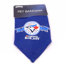 Toronto Blue Jays Pet Bandana