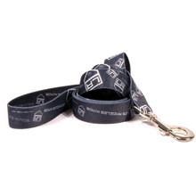 LA Kings Dog Leash