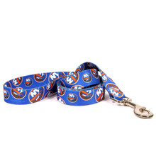 New York Islanders Dog Leash