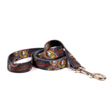 Ottawa Senators Dog Leash