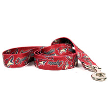 Arizona Coyotes Dog Leash