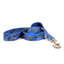 St Louis Blues Dog Leash