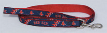 Boston Red Sox Premium Pet Leash