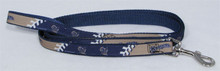 Milwaukee Brewers Premium Pet Leash