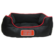 Boston Red Sox Pet Bed