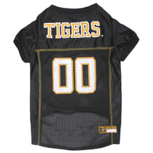 Missouri Football Dog Jersey