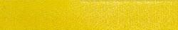 Solid Yellow Break Away Cat Collar