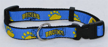 UCLA PREMIUM Dog Collar