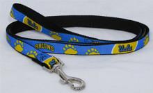 UCLA PREMIUM Dog Leash